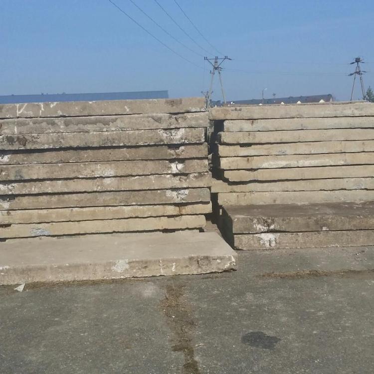 plyty-drogowe-betonowe2