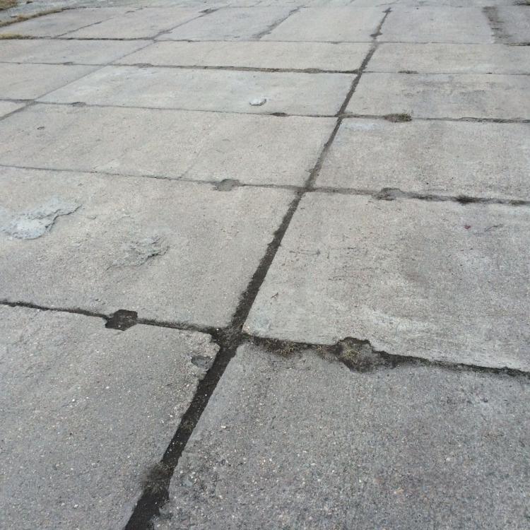 plyty-drogowe-betonowe-3