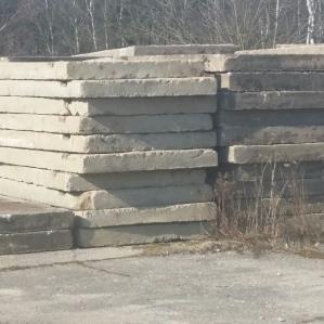 plyty-drogowe-betonowe